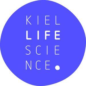 logo_kls